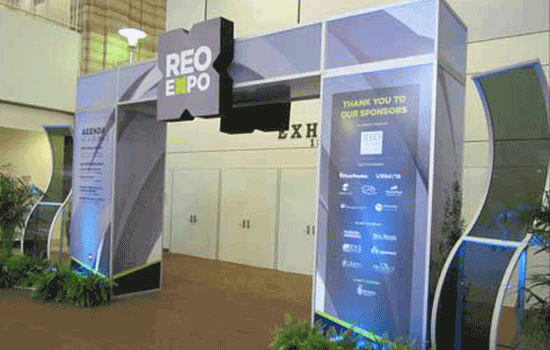 3 Features of Great Exhibit Signage