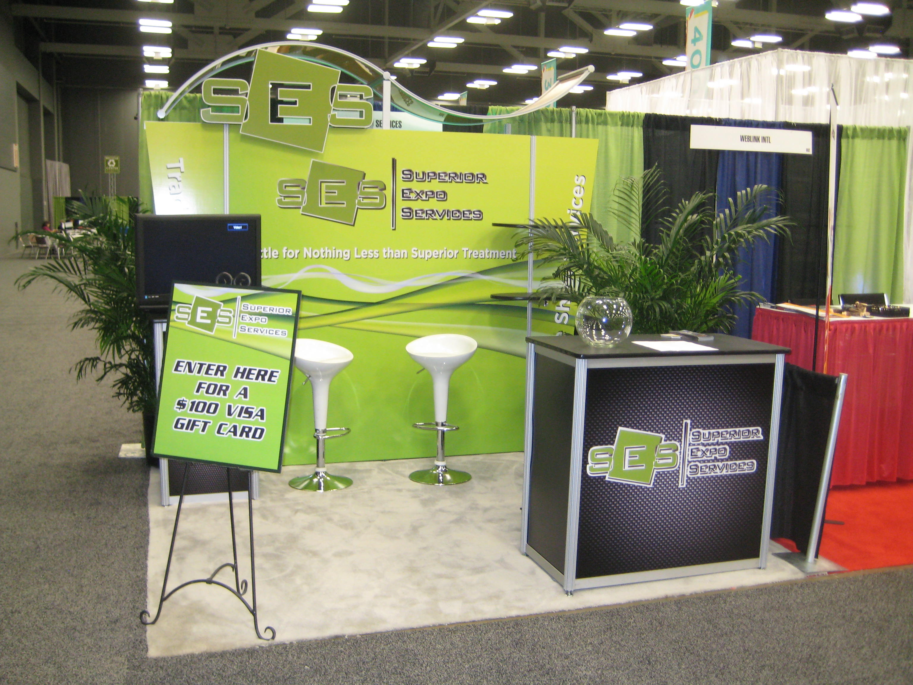 5 Event Carpet Installation Tips To Increase Visitor Traffic