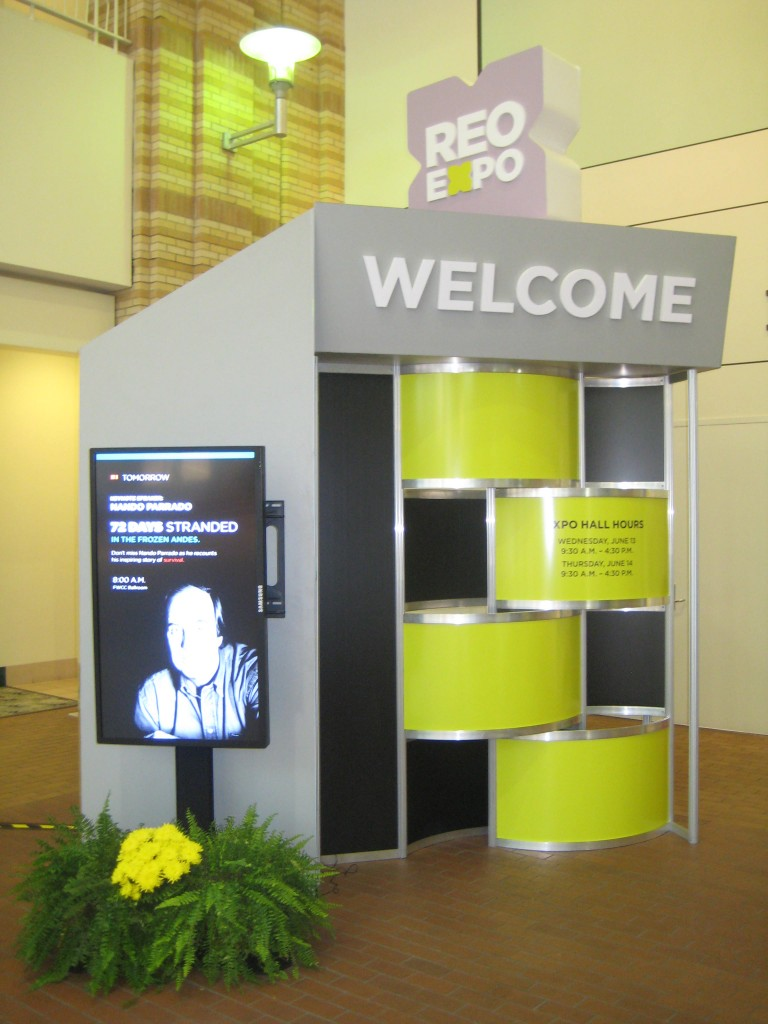Understanding the Costs Associated With Trade Show Displays
