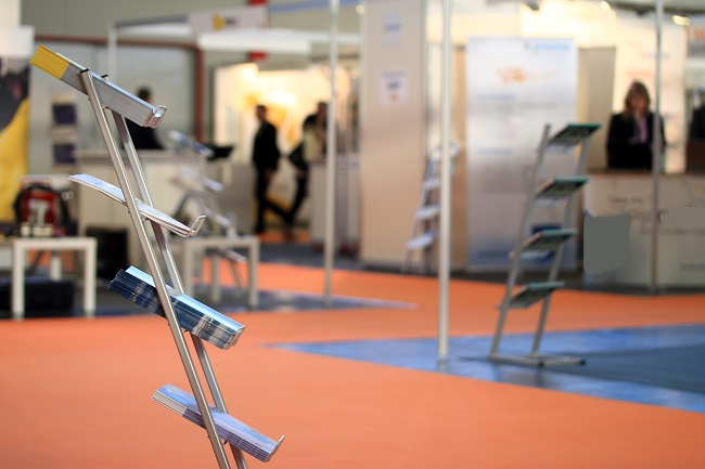 10 Trade Show Booth Design Pitfalls to Avoid