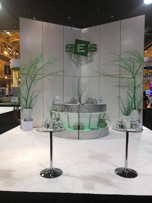 Is a Portable Exhibit the Right Choice for Your Next Trade Show?
